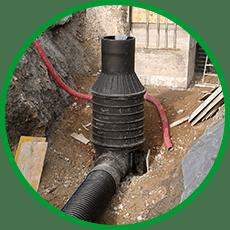 CLAPA-gradbeno-podjetje-doo-nizke-gradnje-1