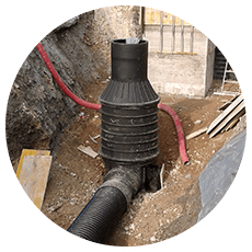 CLAPA-gradbeno-podjetje-doo-nizke-gradnje