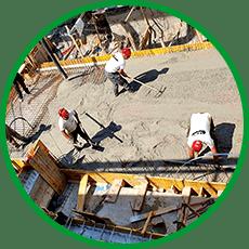 CLAPA-gradbeno-podjetje-doo-poslovni-objekti-1