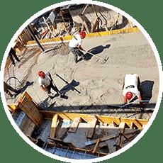 CLAPA-gradbeno-podjetje-doo-poslovni-objekti