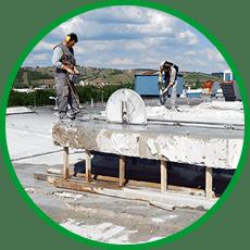 CLAPA-gradbeno-podjetje-doo-rezanje-in-vrtanje-betona