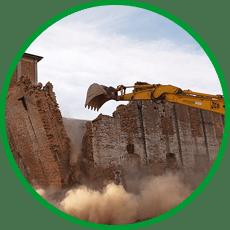 CLAPA-gradbeno-podjetje-doo-rusitve