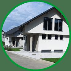 CLAPA-gradbeno-podjetje-doo-stanovanjski-objekti-1