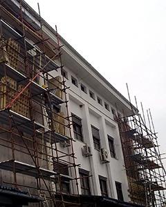 Clapa-doo-gradbeno-podjetje-podstran-stanovanjski-objekti-02